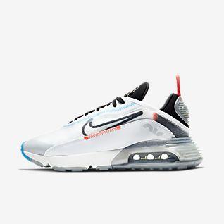 Novos Lançamentos. Nike PT