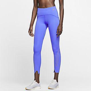 Women S Sale Trousers Tights Nike Nl