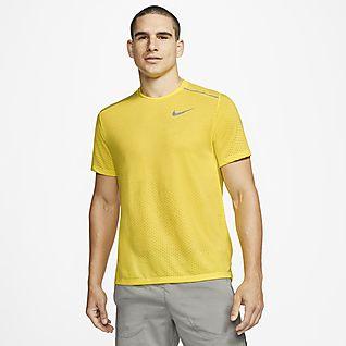 Acquista T shirt e Maglie da Uomo. Nike IT