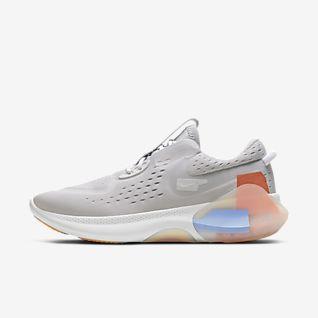 Nike Joyride Dual Run Premium Damskie buty do biegania