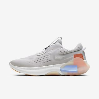 Nike Joyride Dual Run Premium Chaussure de running pour Femme