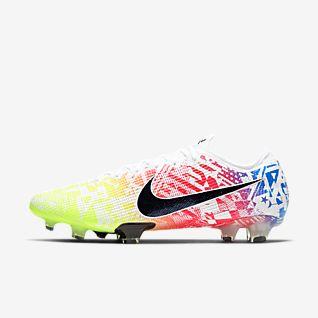 Herre Clearance Fotball Sko. Nike NO