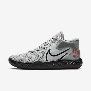 kevin durant womens shoes