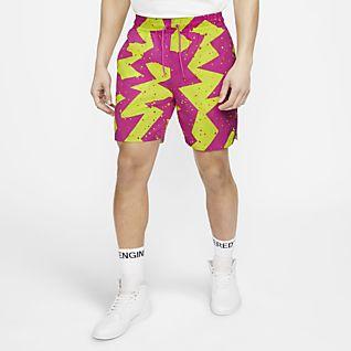 Jordan Poolside Men's 18cm (approx.) Shorts