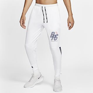 Nike Blue Ribbon Sports Pantalons de running