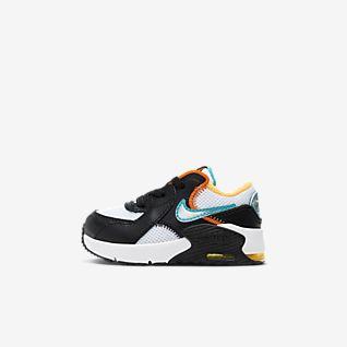Nike Air Max Excee D2N Baby/Toddler Shoe