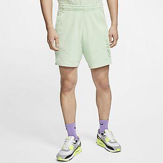Nike Sportswear JDI กางเกงขาสั้นผู้ชาย