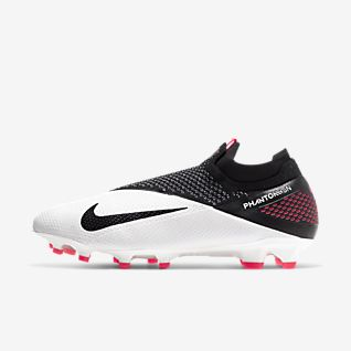 chaussure foot nike femme