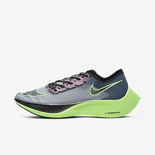 Ανδρικά Παπούτσια για Τρέξιμο. Nike GR