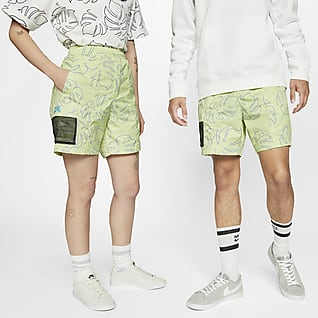Nike SB Skate-Shorts für Herren