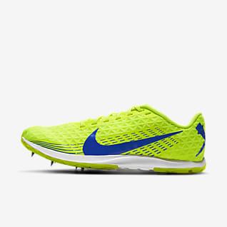 Nike Zoom Rival XC Calzado con clavos de campo traviesa