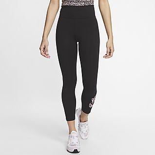 Leggings, Tights et Collants pour Femme. Nike FR