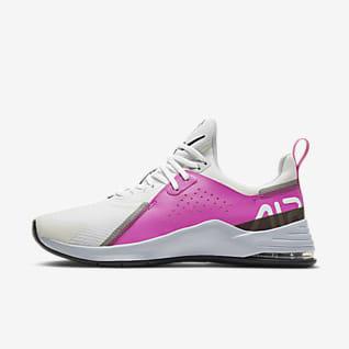 Nike Air Max Bella TR 3 รองเท้าเทรนนิ่งผู้หญิง