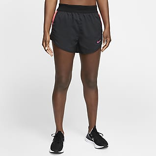 Nike Shorts da running - Donna