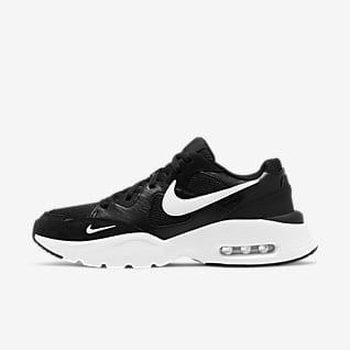 Nike Air Max Fusion 男子运动鞋