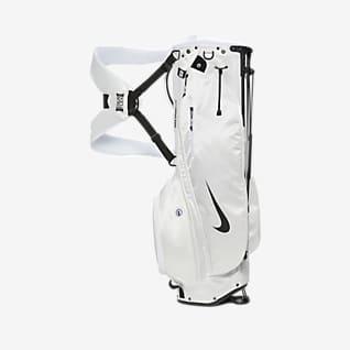 Nike Sport Lite Bolso de golf