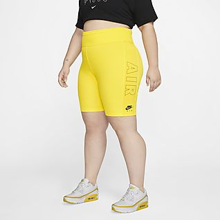 nike shorts haikyuu