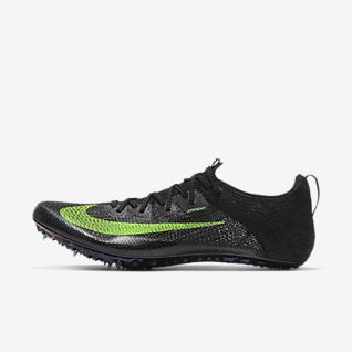 Nike Zoom Superfly Elite 2 Racing Spike