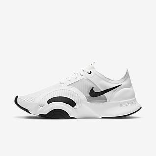 Nike SuperRep Go Calzado de entrenamiento para hombre