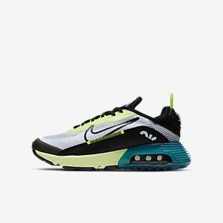 Nike air max maat 36 jongens Schoenen kopen | BESLIST.nl
