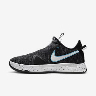 Paul George. Nike FR