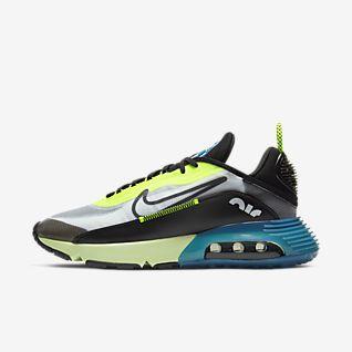 nike sportswear uomo scarpe air max