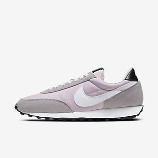 Nike Daybreak Sko til kvinder