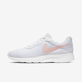 nike trainers outlet online