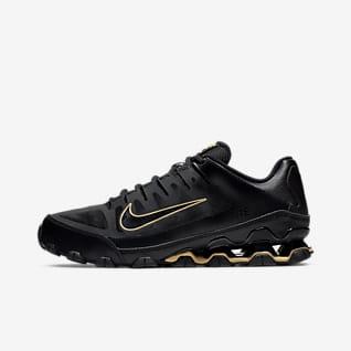 Nike Reax 8 TR Sabatilles de training - Home
