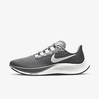 Nike Air Zoom Pegasus 37 Calzado de running en carretera para hombre