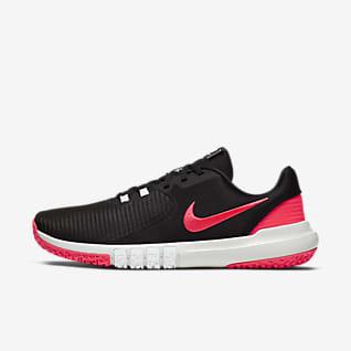 Nike Flex Control 4 Calzado de entrenamiento para hombre