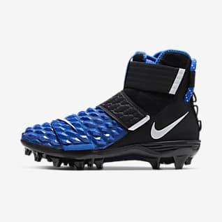 Nike Force Savage Elite 2 Men's Football Cleats