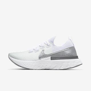 white running shoes womens nike