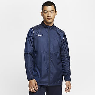 Nike Repel Men's Woven Soccer Jacket