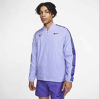 Rafael Nadal. Nike FR