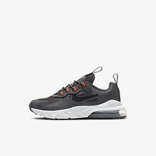 Enfant Air Max 270 Chaussures. Nike FR