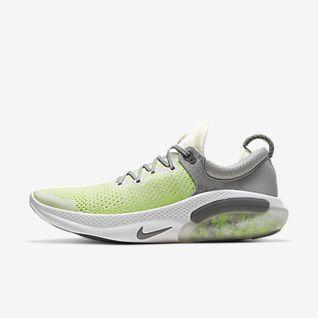 Nike Joyride Run Flyknit รองเท้าวิ่งผู้ชาย