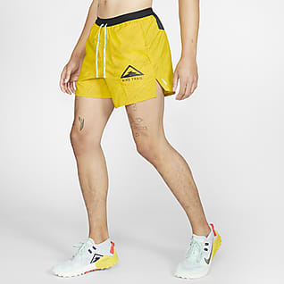 Nike Flex Stride Shorts da trail running 13 cm - Uomo