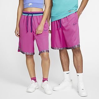nike shorts 920220 kl4