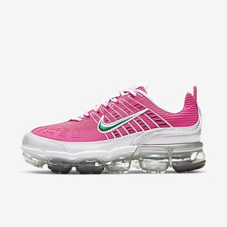nike women's shoes vapormax