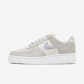 Femmes Air Force 1 Chaussures. Nike FR