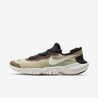 Chaussure de running Nike Free RN 5.0 2020 pour Homme. Nike FR