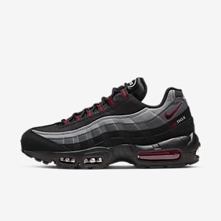 Scarpe Nike Air Max 95. Nike IT