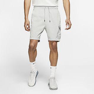 Nike Sportswear Nike A.A.E.