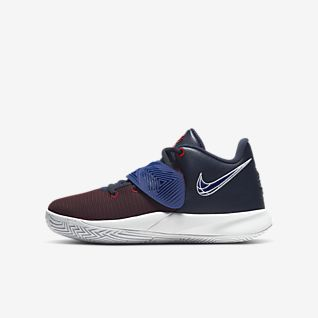 Girls Basketball Shoes. Nike.com