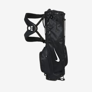 Nike Sport Lite Golfová taška