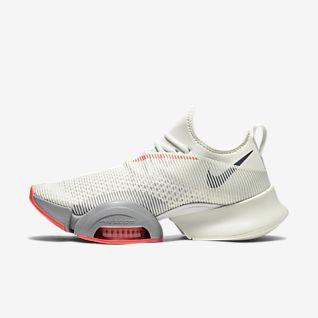 Nike Air Zoom SuperRep Calzado de entrenamiento de intervalos de alta densidad para hombre