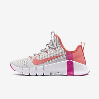 nike training femme chaussures