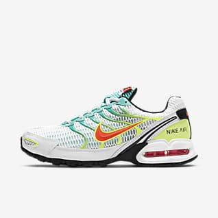 Nike Air Max Torch 4 Women's Shoes