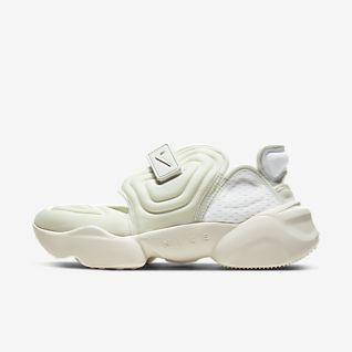 Nike Aqua Rift Γυναικείο παπούτσι